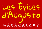Epices Augusto