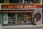 Cave Adelin